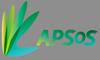 logo_apsos